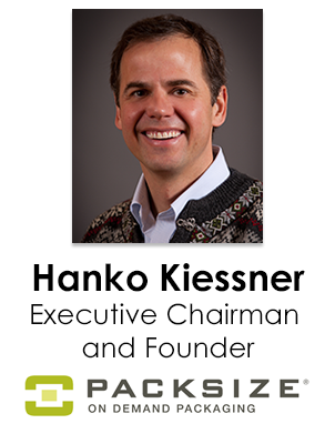Hanko-Kiessner
