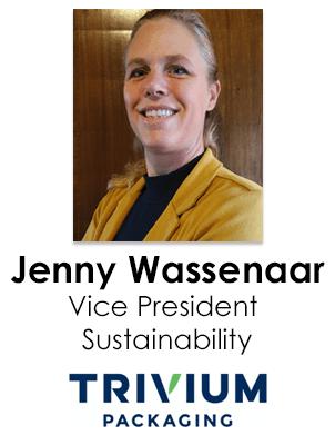 Jenny-Wassenaar
