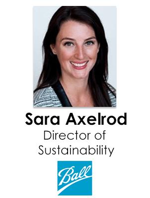 Sara-Axelrod