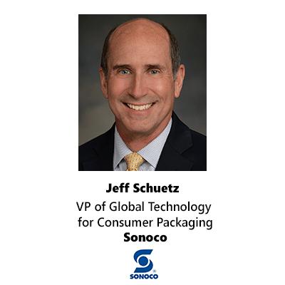 Jeff-Schuetz-Feature