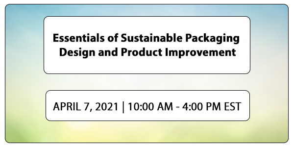 Essentials of Design and Product Improvement Workshop
